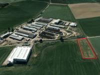 Prodej pozemku 4218 m², Veverské Knínice