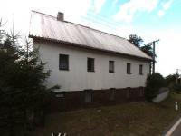 Prodej penzionu 300 m², Velké Kunětice