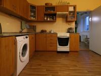 Prodej bytu 2+kk v osobním vlastnictví 39 m², Chudčice