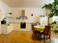 Prodej bytu 4+kk v osobním vlastnictví 121 m², Brno