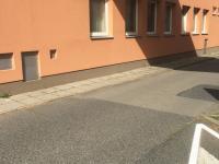 Pronájem kancelářských prostor 13 m², Brno