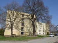 Pronájem bytu 1+kk v osobním vlastnictví 29 m², Kuřim