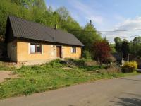 Prodej chaty / chalupy 172 m², Lhota u Olešnice