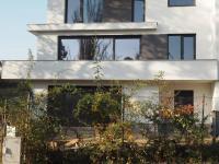 Prodej domu v osobním vlastnictví 295 m², Brno