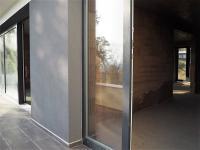 Prodej RD, Sadová, Kociánka (Prodej domu v osobním vlastnictví 295 m², Brno)