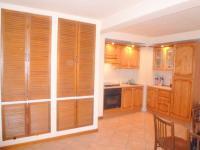 Pronájem bytu 2+kk v osobním vlastnictví 34 m², Brno