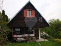 Prodej chaty / chalupy 85 m², Viničné Šumice