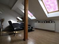 Pronájem bytu 2+1 v osobním vlastnictví 61 m², Brno