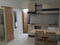 Pronájem bytu 1+kk v osobním vlastnictví 19 m², Brno