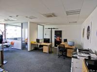 Pronájem kancelářských prostor 110 m², Brno