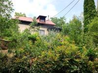 Prodej pozemku 675 m², Brno