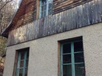 Prodej chaty / chalupy 110 m², Brusné