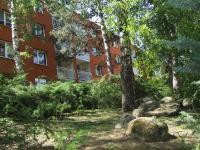 Prodej bytu 2+1 v osobním vlastnictví 59 m², Brno