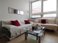 Pronájem bytu 1+kk v osobním vlastnictví 40 m², Brno