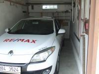 Prodej garáže 18 m², Brno