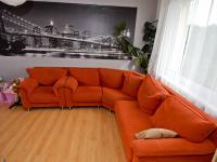 Prodej bytu 3+1 v družstevním vlastnictví 79 m², Znojmo