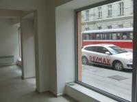 Pronájem obchodních prostor 80 m², Brno