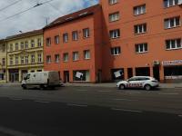 Pronájem komerčního objektu 75 m², Brno