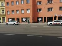 Pronájem komerčního objektu 155 m², Brno