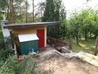 Prodej chaty / chalupy 14 m², Příbram na Moravě