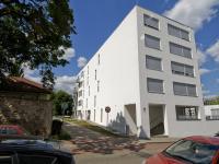 Prodej bytu 3+kk v osobním vlastnictví 67 m², Brno