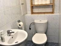 Pronájem bytu 2+1, Brno (Pronájem bytu 2+1 v osobním vlastnictví 52 m², Brno)
