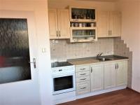 Pronájem bytu 2+1 v osobním vlastnictví 52 m², Brno