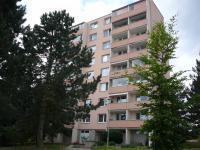 Prodej bytu 2+1 v osobním vlastnictví 71 m², Brno