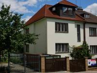 Prodej domu v osobním vlastnictví 245 m², Brno