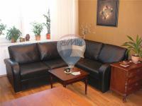 Prodej bytu 2kk, 47 m2, Hrázka, Medlánky, Brno (Prodej bytu 2+kk v osobním vlastnictví 47 m², Brno)