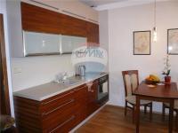 Prodej bytu 2+kk v osobním vlastnictví 47 m², Brno