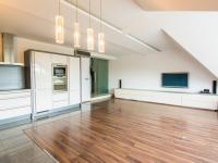 Prodej bytu 5+kk v osobním vlastnictví 156 m², Brno