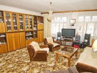 Prodej domu v osobním vlastnictví 180 m², Brno
