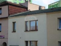 Prodej domu v osobním vlastnictví 220 m², Brno