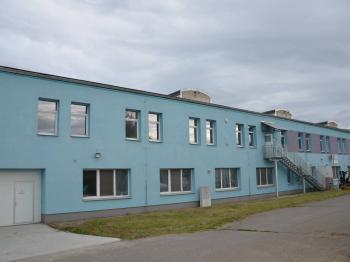 Pronájem kancelářských prostor 50 m², Kuřim