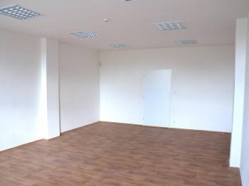 Pronájem kancelářských prostor 38 m², Kuřim