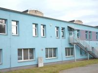 Pronájem kancelářských prostor 48 m², Kuřim