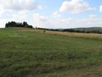 Prodej pozemku 10885 m², Kořenec
