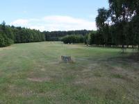 Stavební pozemek Kořenec - Prodej pozemku 10885 m², Kořenec