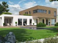 Prodej domu v osobním vlastnictví 289 m², Kořenec