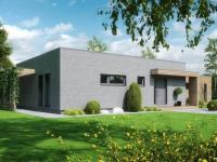 pohled 2 (Prodej domu v osobním vlastnictví 169 m², Kořenec)