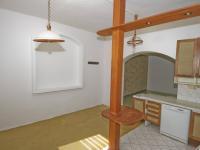 Prodej domu v osobním vlastnictví 120 m², Brno