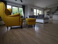 Prodej domu v osobním vlastnictví 137 m², Moravany