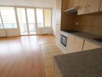 Prodej bytu 3+kk v osobním vlastnictví 89 m², Brno