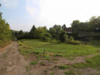 Prodej pozemku 805 m², Bílovice nad Svitavou