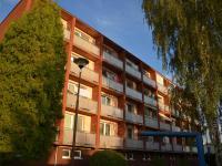 Prodej bytu 3+1 v osobním vlastnictví 84 m², Bučovice