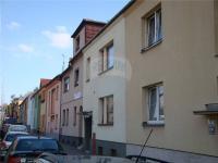 Prodej komerčního objektu 220 m², Brno