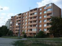 Prodej bytu 4+1 v osobním vlastnictví 91 m², Brno