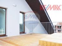 Pronájem bytu 3+kk v osobním vlastnictví 118 m², Moravany