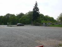 Prodej pozemku 407 m², Brno